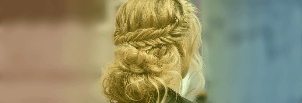 Плетение кос косичек в Днепре