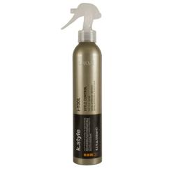 Спрей защищающий волосы при горячей укладке I-tool