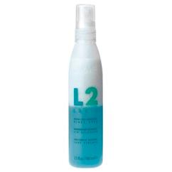 Двухфазный кондиционер мгновенного действия L2 для распутывания волос