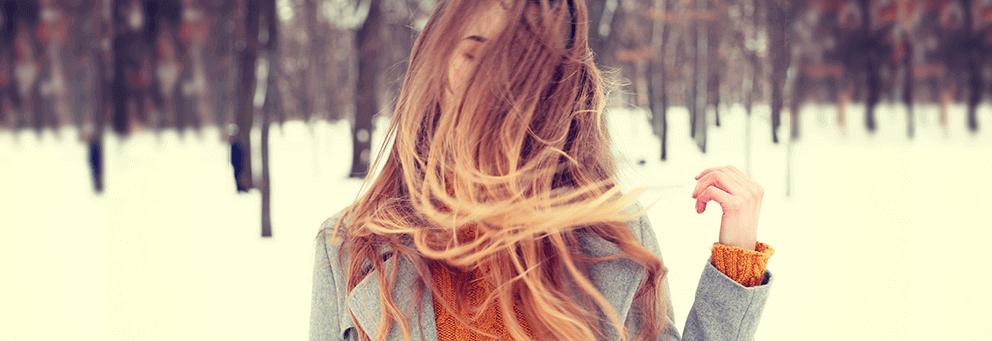 осветление волос днепр