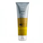 Восстанавливающая маска Deep Care для сухих и поврежденных волос