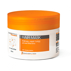 mask-for-all-hair-types