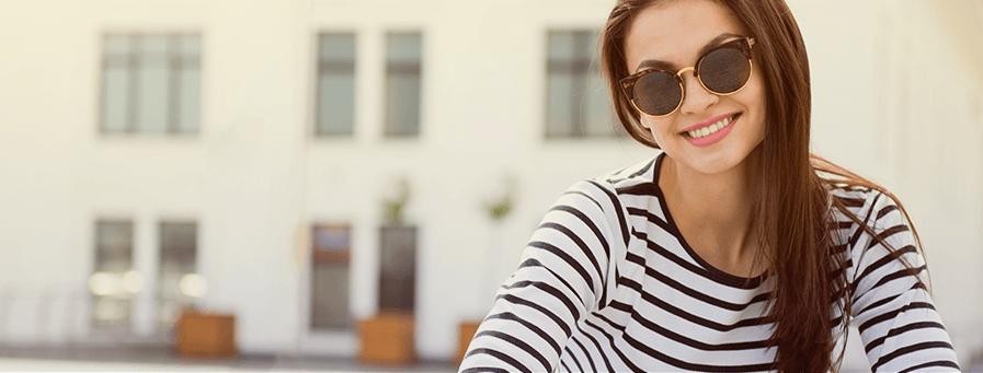 Окрашивание и восстановление волос Olaplex Днепропетровск
