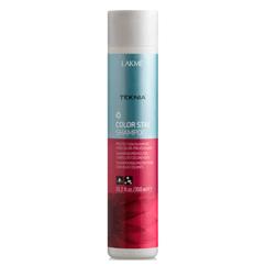 Шампунь Color Stay для окрашенных волос
